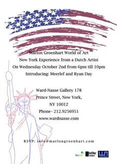 NYC_Invite
